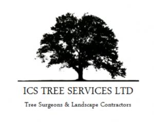 Tree Surgeon Leeds, Horticultural contractor Leeds