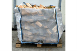 Firewood Leeds-Wetherby-Tadcaster-York-Garforth andSelby
