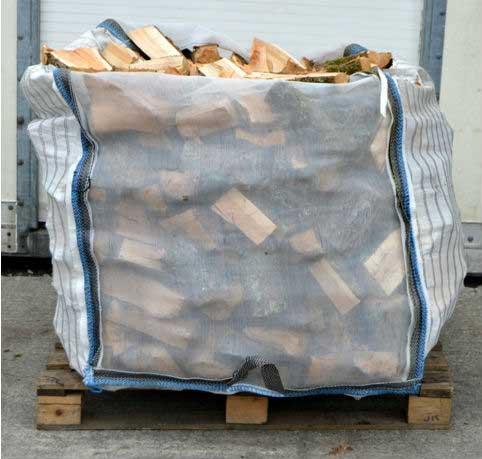 firewood-leeds