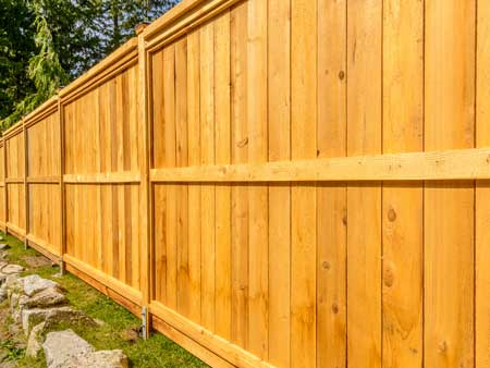 fencing-in-leeds