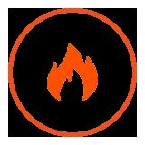 FIREWOOD & LOGS